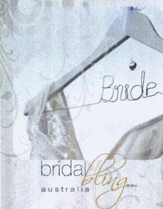 Bridal Bling sml