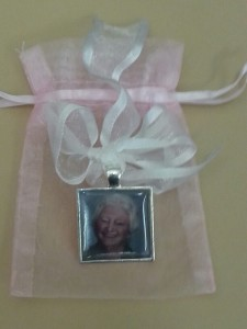 In Memory Charms