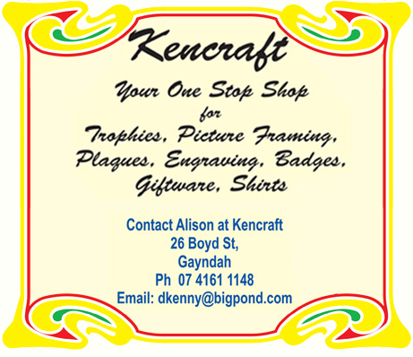 kencraft